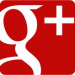 google_plus-01