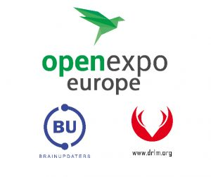 Open Expo Europe '18 -Confirmed- @ SMART GNU/LINUX DISASTER RECOVERY WITH DRLM & REAR