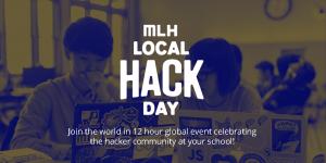Girona Hack Day | MLH -Confirmed- @ Escola Politècnica Superior