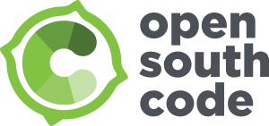 Open South Code '18 -Confirmed- @ La Térmica -