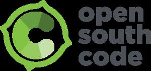 Open South Code '18 -Confirmed- @ La Térmica -