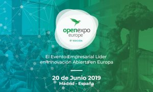 Open Expo Europe '20-cancelled